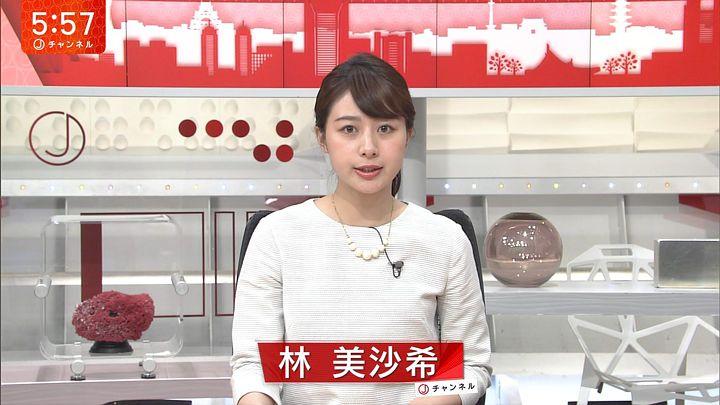 hayashimisaki20170602_15.jpg