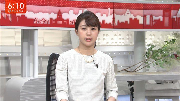 hayashimisaki20170602_18.jpg