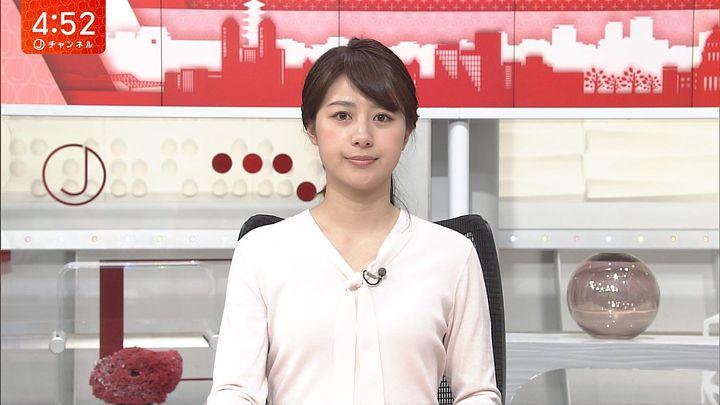 hayashimisaki20170607_01.jpg