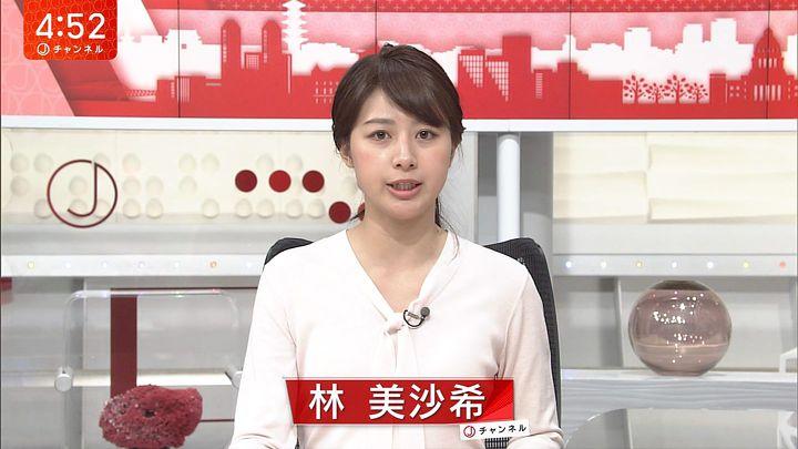 hayashimisaki20170607_03.jpg