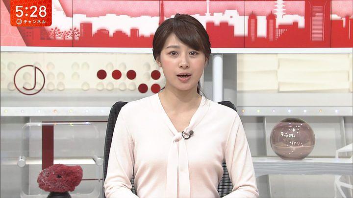 hayashimisaki20170607_08.jpg