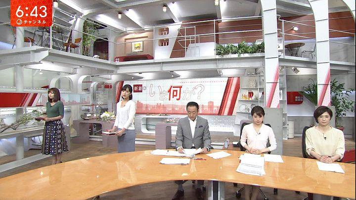 hayashimisaki20170607_22.jpg