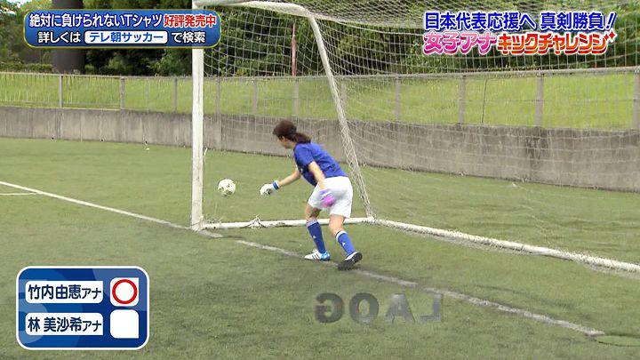 hayashimisaki20170607_25.jpg