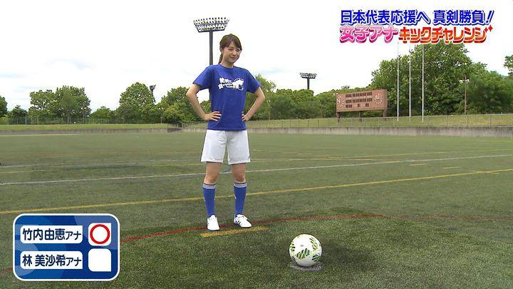 hayashimisaki20170607_31.jpg