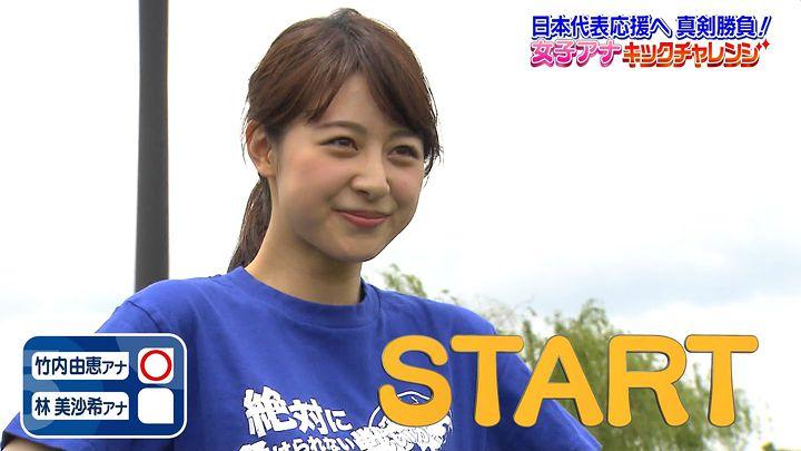 hayashimisaki20170607_33.jpg