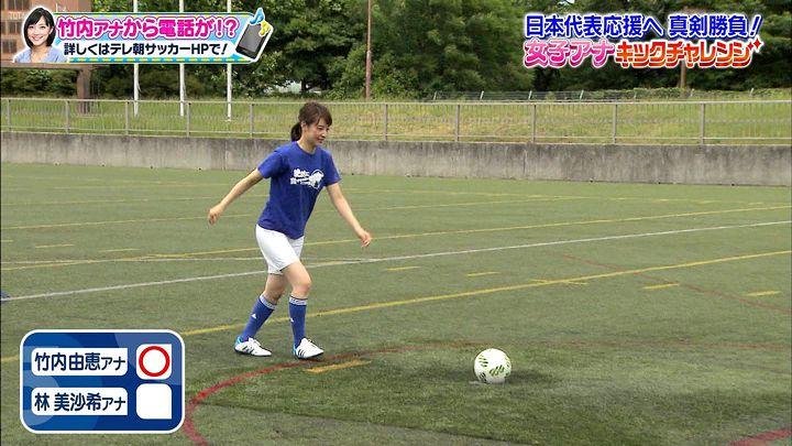hayashimisaki20170607_35.jpg
