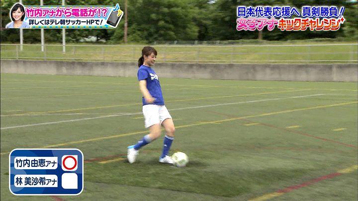 hayashimisaki20170607_38.jpg