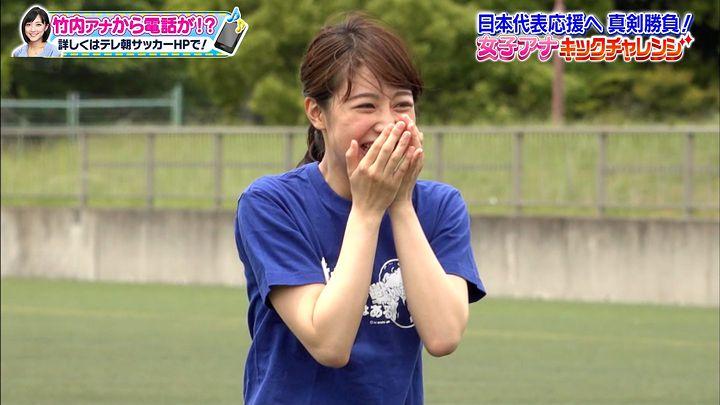 hayashimisaki20170607_42.jpg