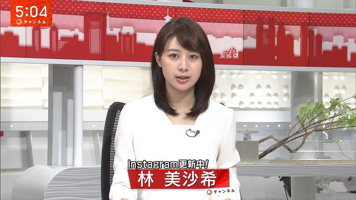 hayashimisaki20170608_01.jpg
