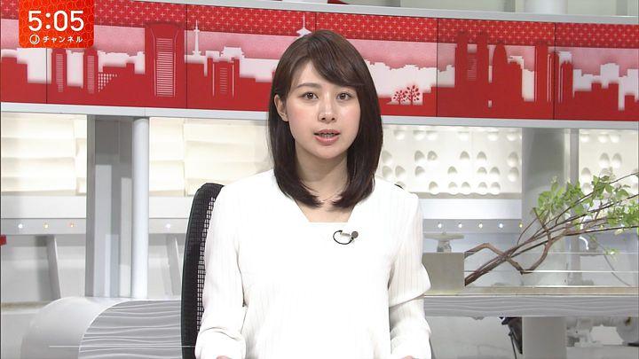 hayashimisaki20170608_02.jpg