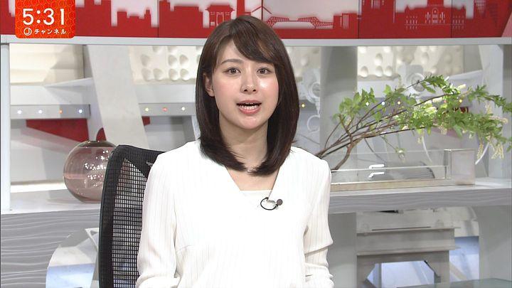 hayashimisaki20170608_04.jpg