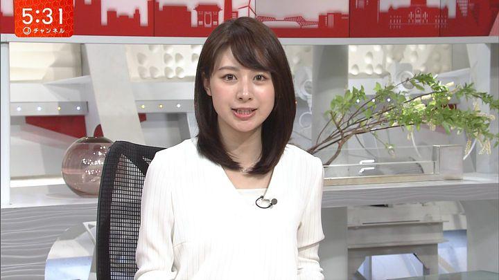 hayashimisaki20170608_05.jpg