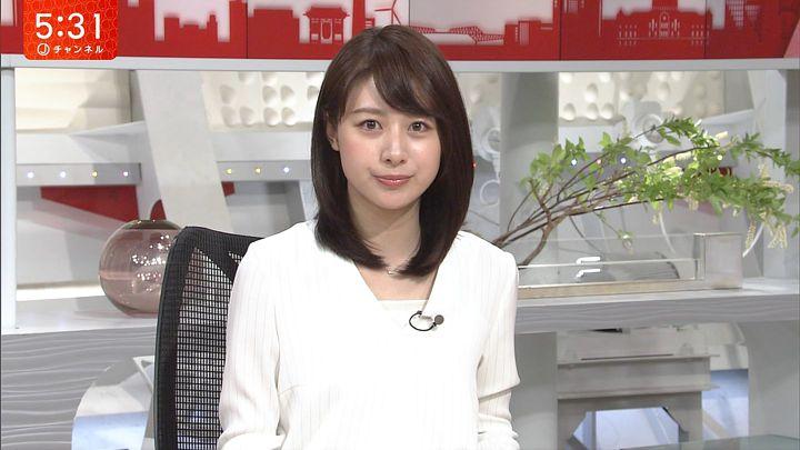 hayashimisaki20170608_06.jpg