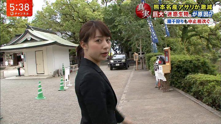 hayashimisaki20170608_11.jpg