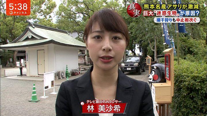 hayashimisaki20170608_12.jpg