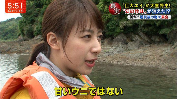 hayashimisaki20170608_31.jpg