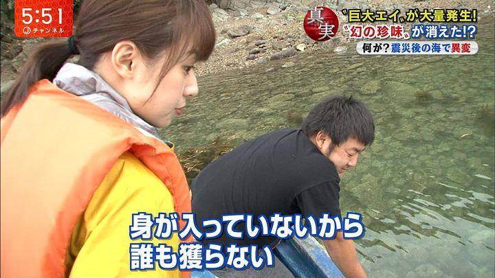 hayashimisaki20170608_33.jpg