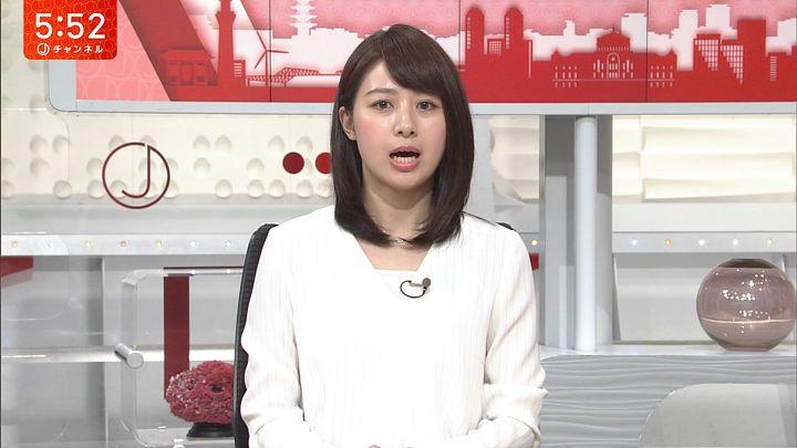 hayashimisaki20170608_35.jpg