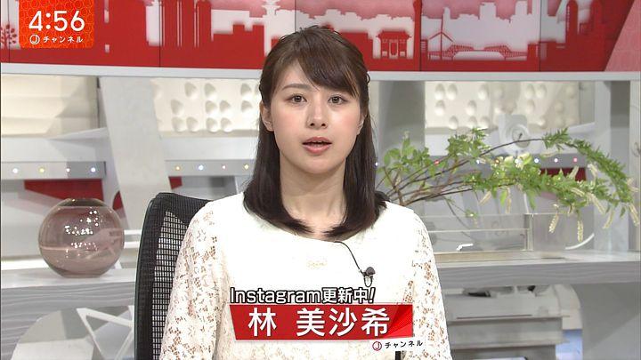 hayashimisaki20170609_01.jpg