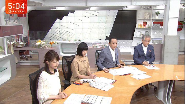 hayashimisaki20170609_04.jpg
