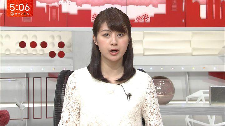 hayashimisaki20170609_06.jpg