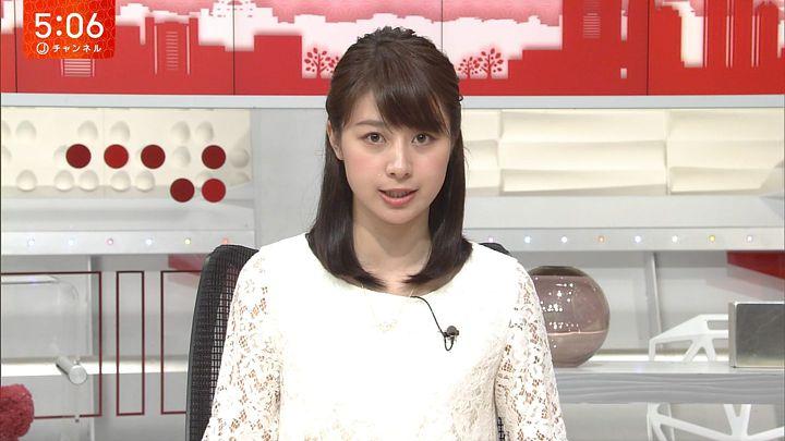 hayashimisaki20170609_07.jpg