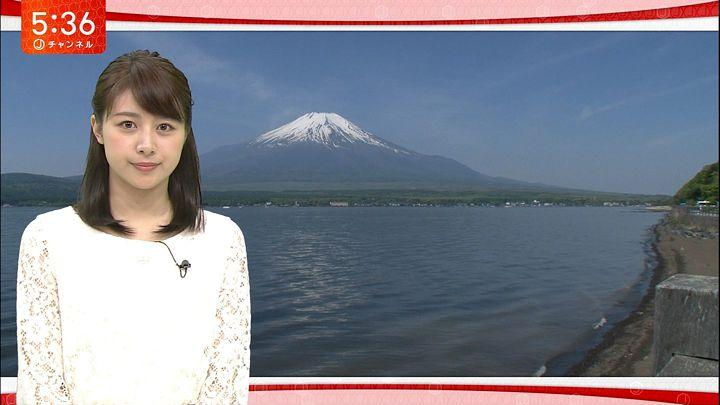 hayashimisaki20170609_09.jpg