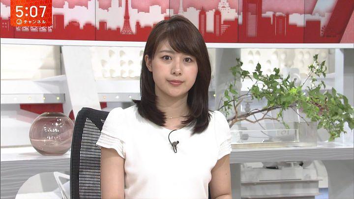 hayashimisaki20170615_02.jpg