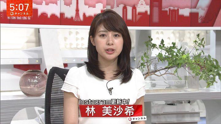 hayashimisaki20170615_03.jpg