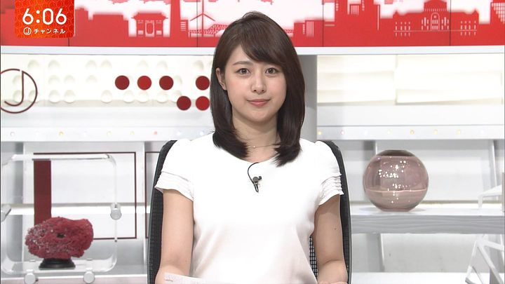 hayashimisaki20170615_07.jpg