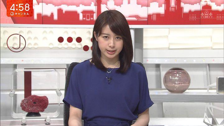 hayashimisaki20170616_01.jpg