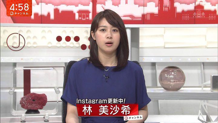 hayashimisaki20170616_02.jpg