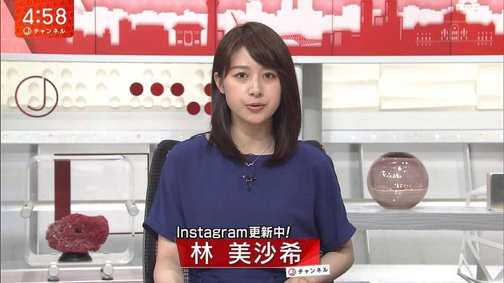 hayashimisaki20170616_03.jpg