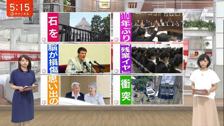 hayashimisaki20170616_06.jpg