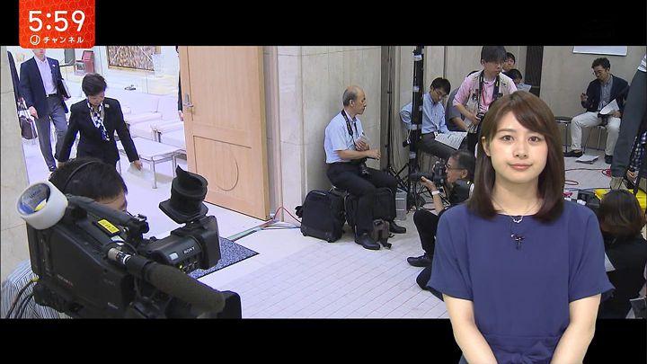 hayashimisaki20170616_10.jpg