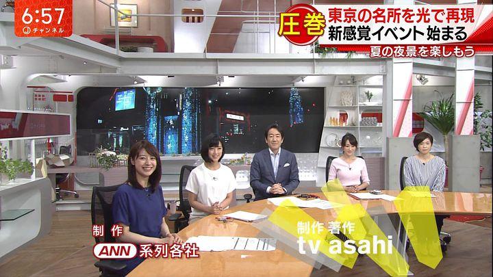 hayashimisaki20170616_12.jpg