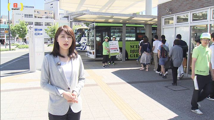 hayashimisaki20170618_01.jpg