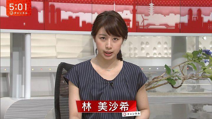 hayashimisaki20170622_05.jpg