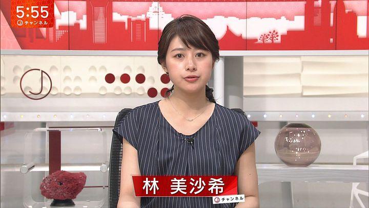 hayashimisaki20170622_11.jpg