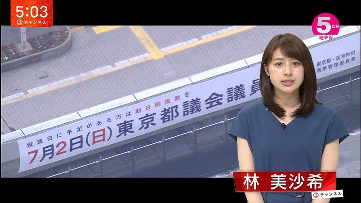 hayashimisaki20170623_01.jpg