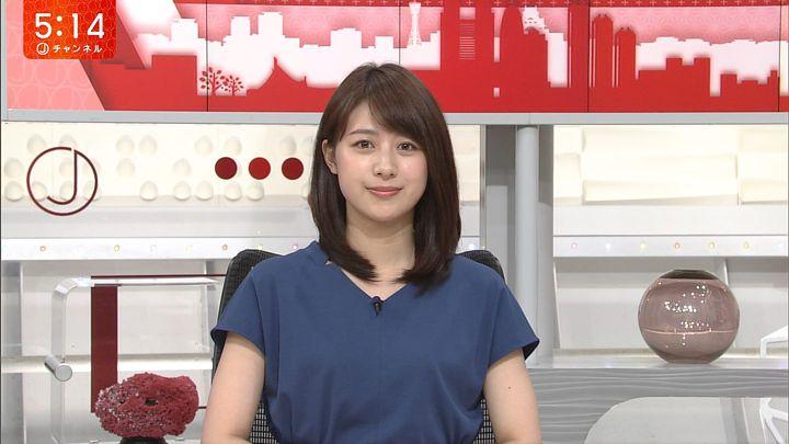 hayashimisaki20170623_05.jpg