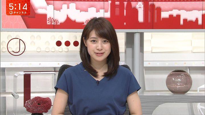 hayashimisaki20170623_06.jpg