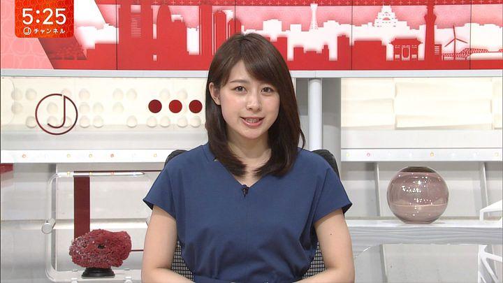 hayashimisaki20170623_08.jpg