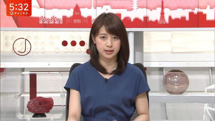 hayashimisaki20170623_12.jpg