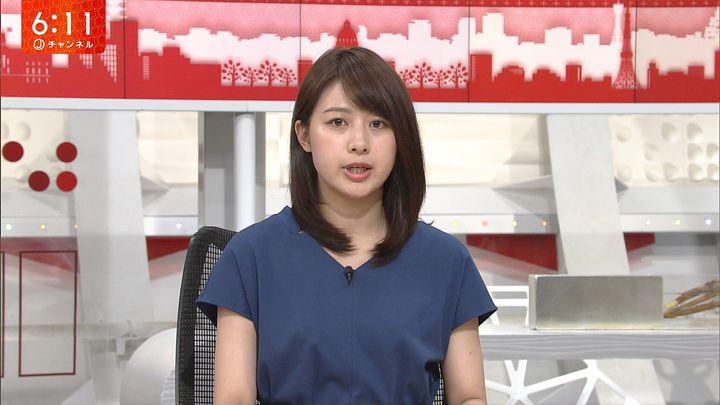 hayashimisaki20170623_15.jpg