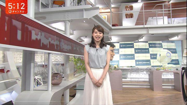 hayashimisaki20170628_02.jpg