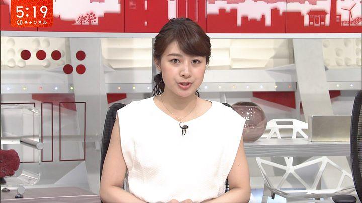 hayashimisaki20170629_08.jpg