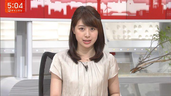 hayashimisaki20170630_03.jpg