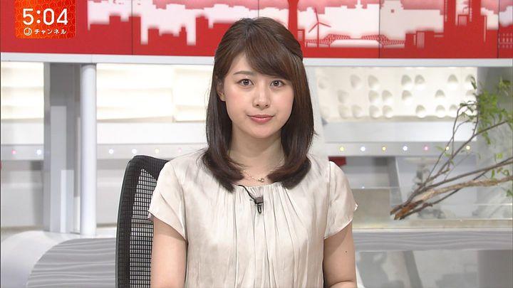 hayashimisaki20170630_04.jpg