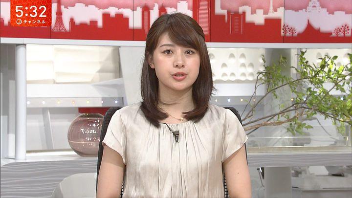 hayashimisaki20170630_07.jpg